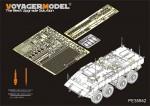 1-35-VPK-7289-Bumerang-APCObiect-K-16-Basic