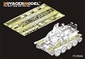 1-35-Marder-III-Sd-Kfz-139fenders-w-additional-parts