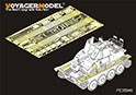 1-35-Marder-III-Sd-Kfz-139fenders-w-additional-parts