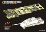 1-35-Jagdpanther-G1-Version