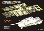 1-35-Jagdpanther-G1-Version-For-MENG-TS-039