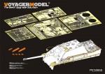 1-35-Jagdpanther-G1-Version-For-MENG-TS-039