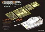 1-35-German-King-Tiger-Porsche-Turret