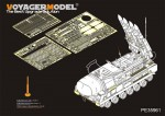 1-35-9K37M1-BUK-Air-Defense-Missile-System-Upgrade-set