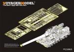 1-35-2A3-Kondensator-2P-406mm-S-P-H-Upgrade-set