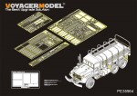 1-35-US-Army-M54A2-5t-Truck-basicFor-AFV-35300