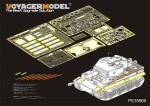 1-35-German-Tiger-I-Late-ProductionFor-RFM-5015