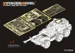 1-35-Modern-South-Afria-G6-Rhino-S-P-H-basic