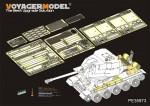 1-35-Egyptain-T-34-122-S-P-G-BasicFor-RFM-5013