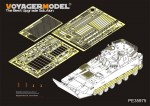 1-35-PLA-ZTD-05-AAAV-BasicFor-HOBBYBOSS-82484