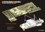 1-35-Bergepanther-Ausf-A-Late-typePanther-G-tool-holders