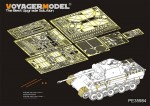 1-35-German-Panther-A-Tank-Early-version-BasicFor-TAKOM-2097
