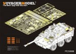 1-35-French-AMX-10RCR-Tank-Destroyer-Basic