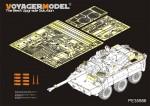 1-35-French-AMX-10RCR-Tank-Destroyer-Basic