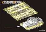 1-35-Iraqi-TYPE69-II-Medium-Tank-Fenders-and-Track-Covers