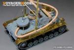 1-35-German-Pz-KPfw-III-Ausf-F-H-Fenders