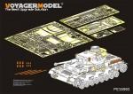 1-35-Pz-Kpfw-IV-Ausf-G