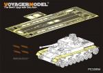 1-35-Pz-Kpfw-IV-Ausf-F-H-Fenders