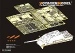 1-35-Jagdpanther-G2-Version-Basic-Upgrade-set
