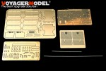 1-48-Photo-Etched-set-for-Tiger-I-Early-VersionTAM32504