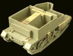 1-48-Universal-Carrier-Mk-II-for-Tamiya-32516