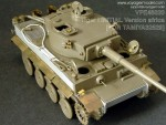 1-48-Tiger-I-INITIAL-Version-africa-for-TAMIYA32529
