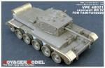 1-48-Cromwell-MK-IV-FOR-TAMIYA32528