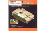 1-48-Stug-III-ausf-G-for-Tamiya-32540-32525