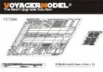 1-72-WWII-German-JagdTiger-For-DRAGON-7250