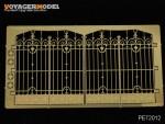 1-72-European-Iron-Gates-Pattern-1-For-All