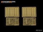 1-72-European-Garden-Bench-Pattern-1-For-All