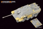 1-72-WWII-German-Jagdpanther-For-All