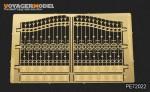 1-72-European-Iron-Gates-Pattern-2-For-All