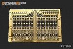 1-72-European-Iron-Gates-Pattern-3-For-All