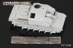 1-72-WWII-German-Pz-Kpfw-III-Grills-4pcesFor-DRAGON