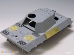 1-35-Panther-Ausf-D-in-Kursk-Model-For-DRAGON-6164-6299