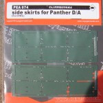 1-35-Side-skirts-for-Panther-D-A