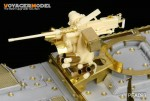 1-35-M151-Romote-Weapon-Station-For-ALL