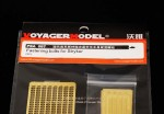 1-35-Fastening-Bolts-for-Stryker-For-All