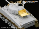 1-35-Additional-parts-for-Sherman-MK-III