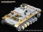 1-35-Damaged-Road-Wheels-for-Pz-Kp-fw-III-Late-Version-For-All