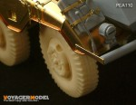 1-35-Road-Wheels-for-Sd-Kfz-234-Pattern-1-For-DRAGON