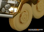 1-35-Road-Wheels-for-Sd-Kfz-234-Pattern-3-For-DRAGON
