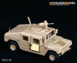 1-35-US-Army-HUMVEE-For-ALL