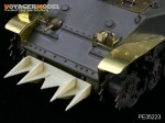 1-35-WWII-US-Army-M3-M5-M8-grousers-For-All