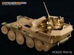 1-35-WWII-German-Sd-Kfz-140-Flakpanzer-38t-Gepard-Fenders-For-TRISTAR-35035