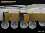 1-35-Modern-US-Army-M1A1-and-M1A2-side-skirts-For-DRAGON-3535-3536