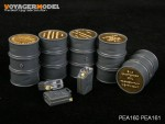 1-35-WWII-German-200L-Fuel-Drum-Covers