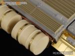 1-35-Chinese-PLA-200L-Fuel-Drum-Set