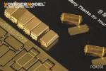 1-35-Modern-Russian-AFV-ERA-bricks-210-PCESGP